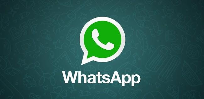 whatsapp y su caída