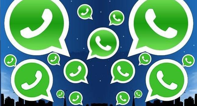 crece la incomunicación en las parejas por culpa de whatsapp